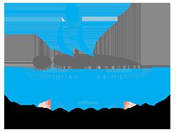 Massøren Kim Lambert Logo